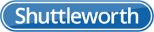 Shuttleworth Medical Logo
