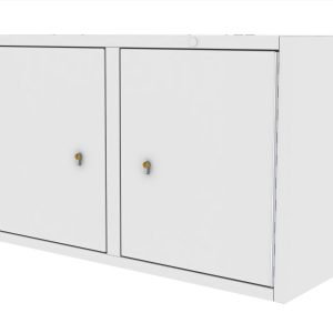 Controlled Drugs/ Patient Drugs & Drug Storage Cabinets