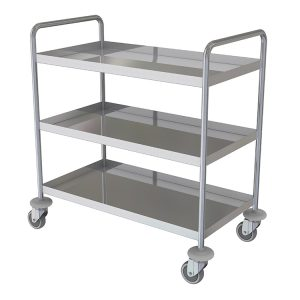 General Purpose Trolleys