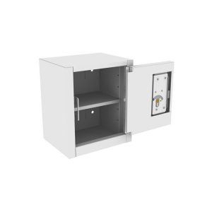 Inner Controlled Drug Cabinets